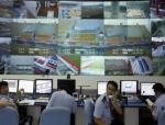 体育场馆安防监控系统方案