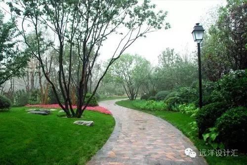一个会种树的设计师,住宅每平方溢价3000元_21