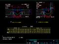 变形缝装置CAD规范图集