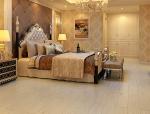强化地板和复合地板区别大吗