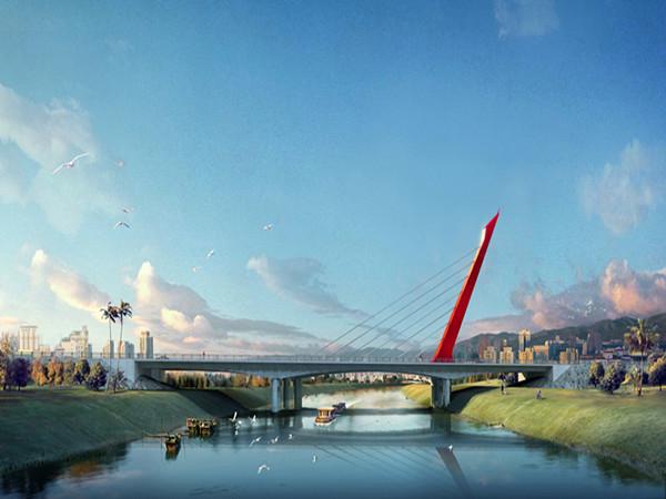 桥梁施工现场质量管理制度