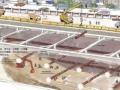 河南地铁车站基坑降水方案