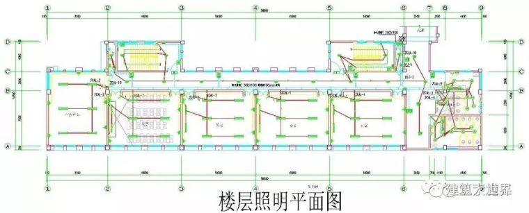 16G101丨基础、柱、梁、板、楼梯、剪力墙钢筋绑扎要点大汇总_16