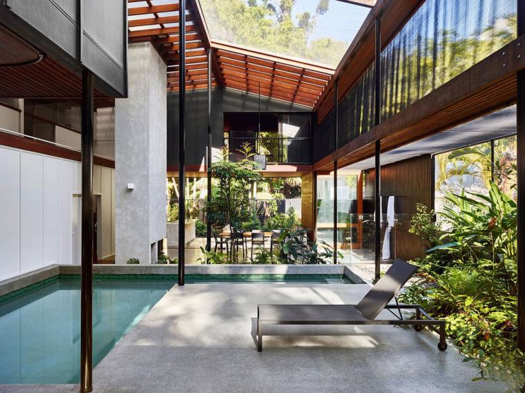 澳大利亚MittiStreet住宅-2