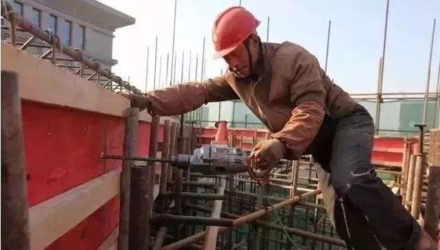 工地常见的16种模板工程质量通病,防治措施一定收好!_5