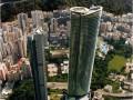 """中建设计总院最牛""""干货""""超高层住宅设计经验(结构、水暖电篇)"""