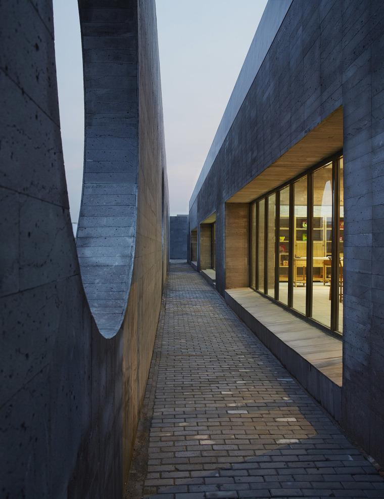 内蒙古月饼博物馆-7