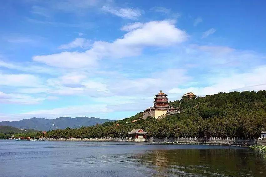 中国建筑四大类别:民居、庙宇、府邸、园林_40
