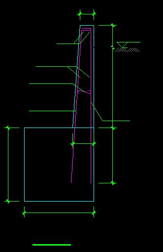 某地铁站施工方案(旋喷桩、土方回填、基坑开挖与支护等7项)_4