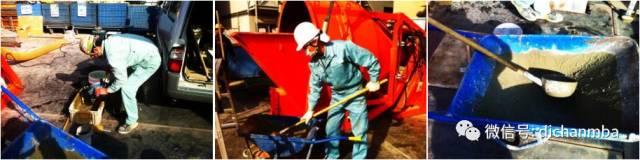 全了!!从钢筋工程、混凝土工程到防渗漏,毫米级工艺工法大放送_91
