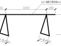 [马驹桥]地基基础工程施工组织设计
