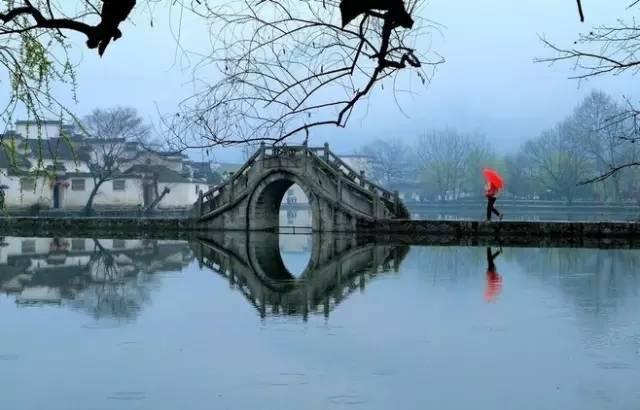 中国·古桥_5