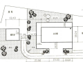 建筑识图与房屋构造课件.