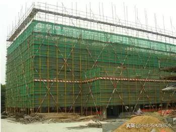 建筑工程施工技术交底编制专项讲座_12