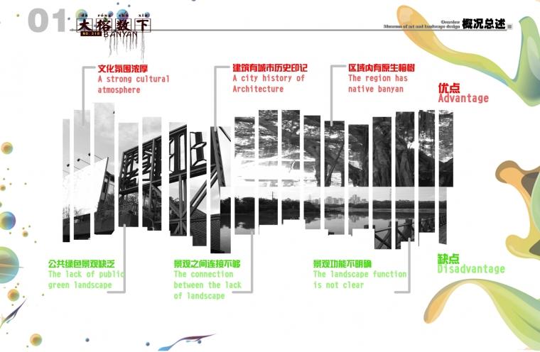 大榕数下--福州市榕都318艺术馆景观设计_15