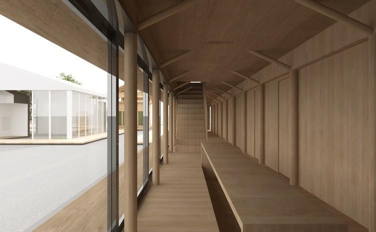 2016东京展的12个极具创意的住宅设计_4