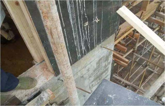 钢筋模板混凝土施工常见质量问题,监理检查重点都在这了!_19