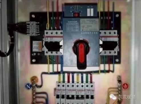 变配电安装_1