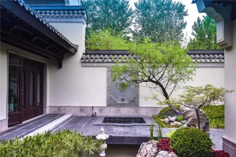 中式庭院·美在诗里_7