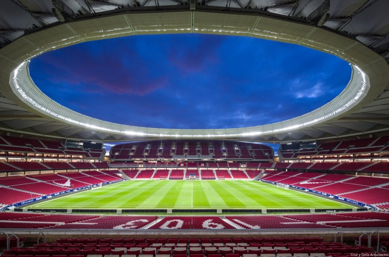 Estadio-futbol-Wanda-Metropolitano-Madrid-España-Europa_Diseño-interior-graderio_Cruz-y-Ortiz_PPE_43