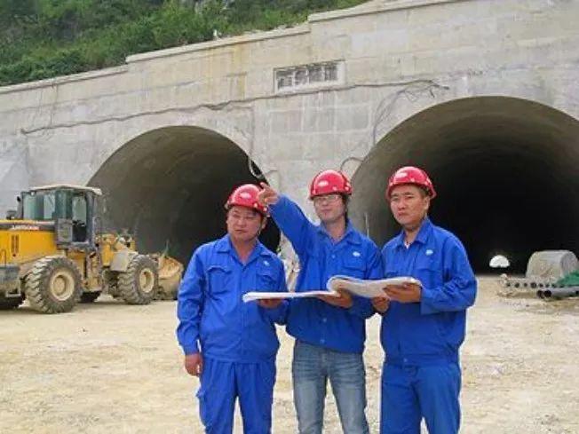隧道工程施工的难点技术对策_8