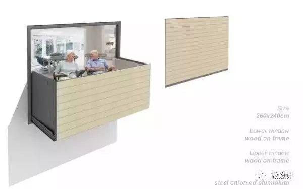 把窗户玩到最高境界_7