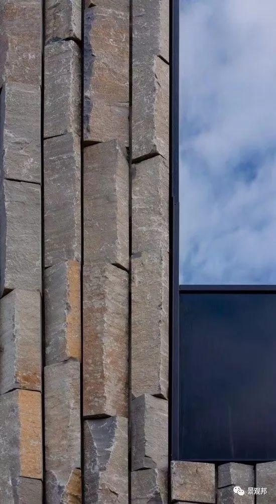 石材设计要有细节才够完美,附:石材细节加工费用价格表_2