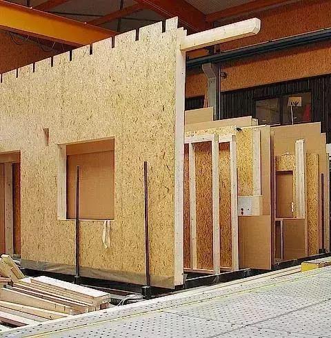 最全的德国装配式建筑技术体系研究_56