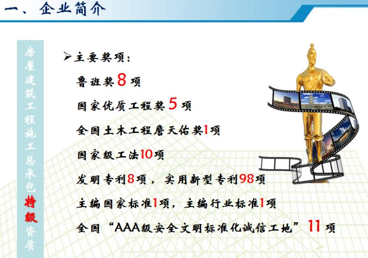湖南省中建·江山壹号项目工程质量常见问题汇报材料_2