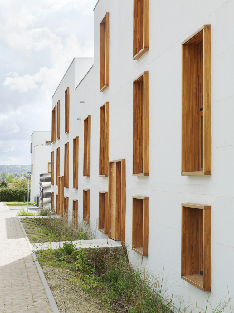 法国的集体公寓-10