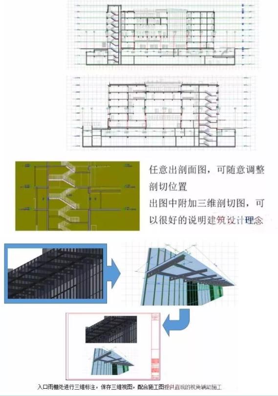 广联达信息大厦BIM应用_6
