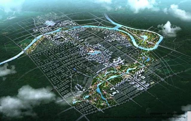 """""""中建""""系企业用了哪些技术和方法建设哪些城市的地下综合管廊?_47"""