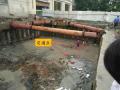 基坑降水技术及相关案例分析