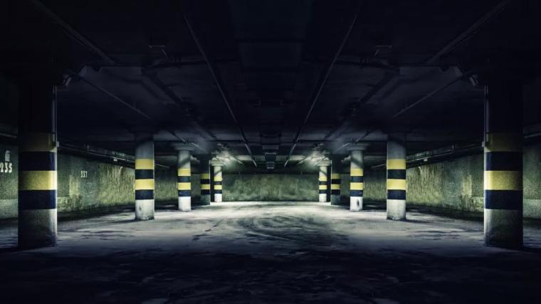 干货|关于建筑地下车库成本控制你需要知道的事