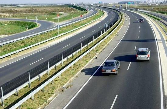 [福建]某县基础设施项目EPC招标文件(约9.5亿元,共150页)