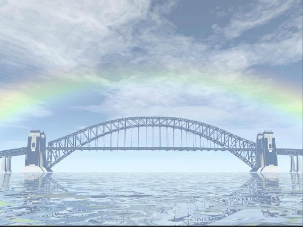 公路养护网:高速公路桥梁加固施工技术要点