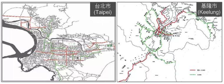 中国迄今运营里程最多地区的城市地下管廊建设成果和经验汇总_6