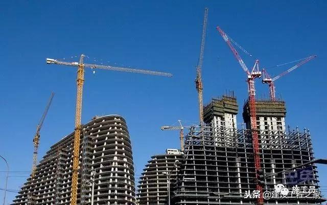 自己当老板,提前布局:建筑工人公司化管理