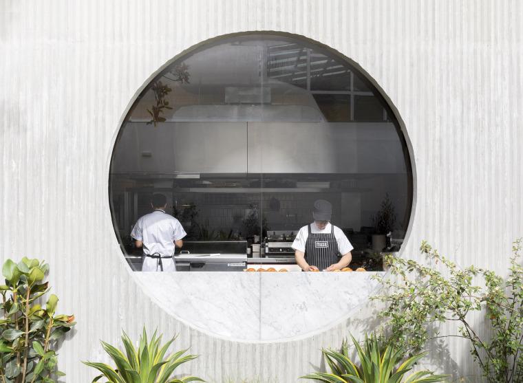 029-new-restaurant-for-masa-by-studio-cadena