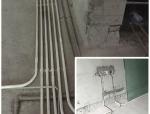 水电安装预留预埋质量控制