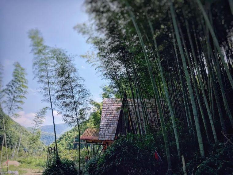 中国最美40家——设计型民宿酒店集合_24