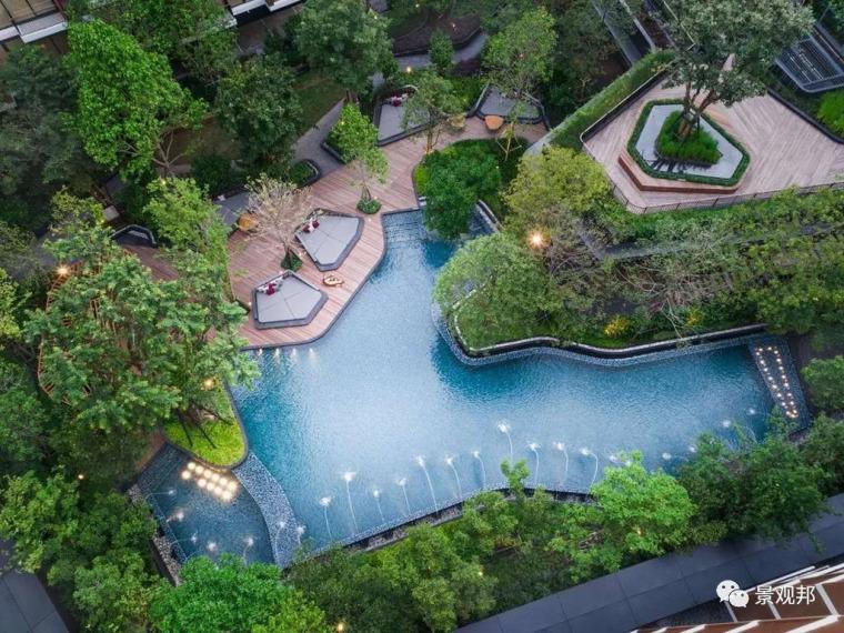 泰国24个经典住宅设计,你喜欢哪一个?_84