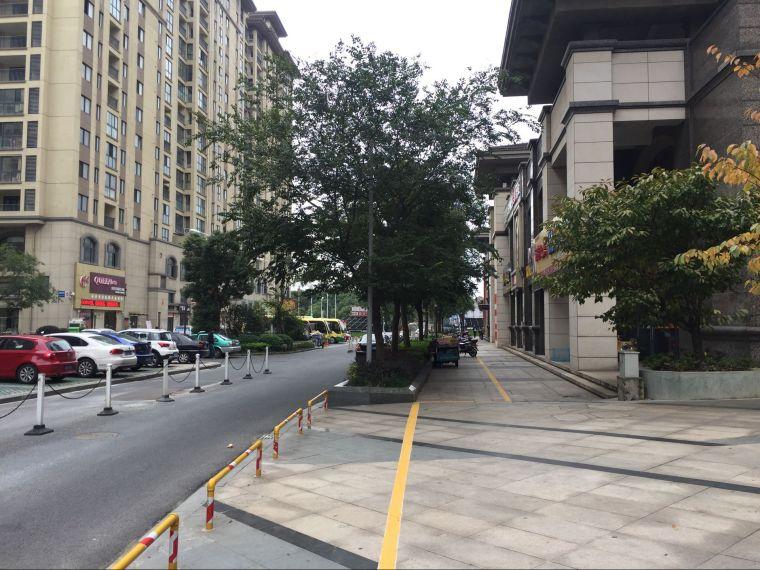 [体验式商业街改造设计]常州天鹅湖音乐小镇_9