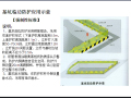 公路工程现场安全施工标准及施工安全管理(实例分析)