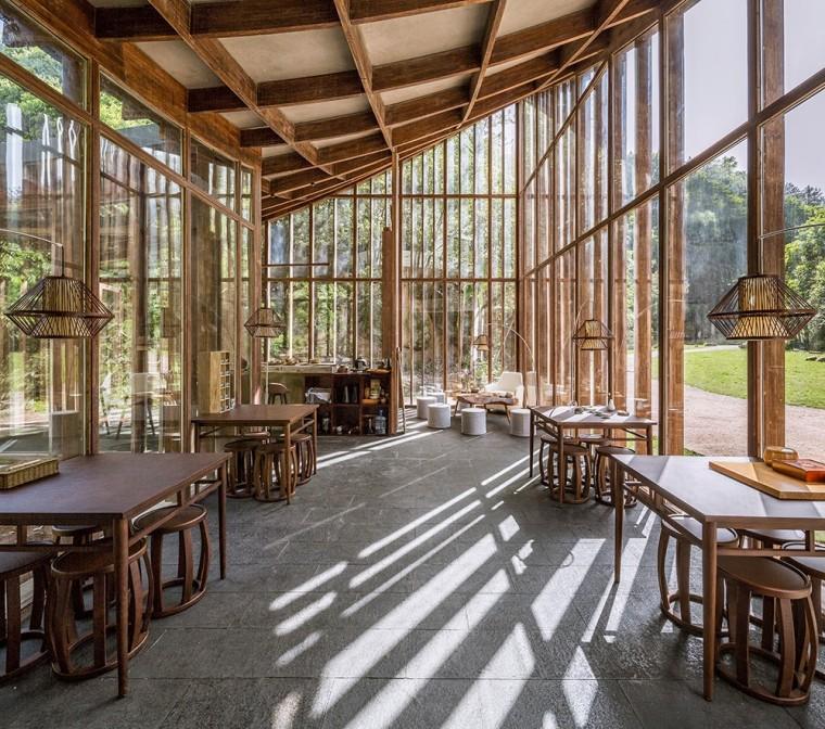 20套学校建筑设计方案文本|教育空间,伴步成长-1533289112158852.jpg