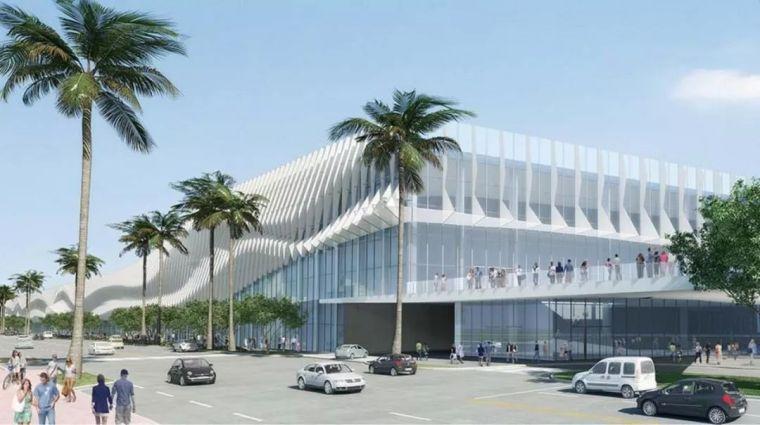 2020年迪拜世博会,你不敢想的建筑,他们都要实现了!_51
