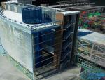 BIM在施工企业中的实施步骤和应用操作