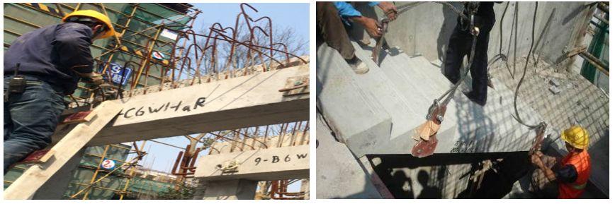 做装配式建筑的,你应该需要这份装配式结构专项施工方案!干货!_35