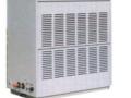 某机场航站楼暖通空调安装施工组织设计