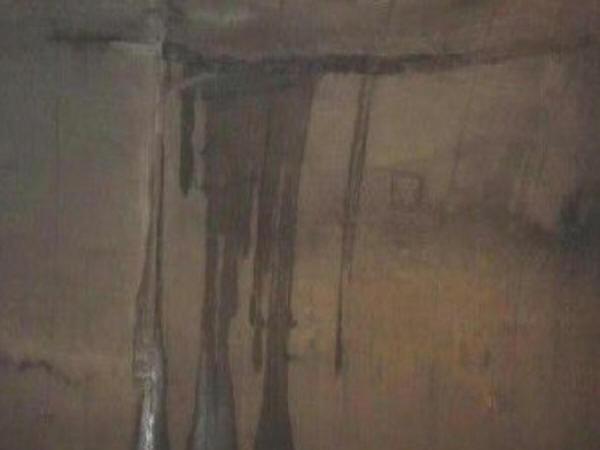 隧道设计与施工中存在问题及解决办法